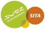 SITA_logo_RGB