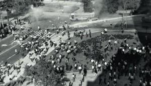 czerwiec '76