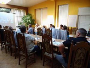 Szkolenie 23.09.2015 r (12)