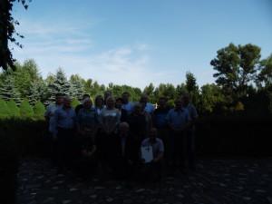 Szkolenie 23.09.2015 r (13)
