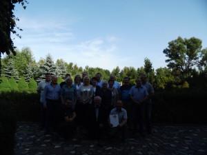 Szkolenie 23.09.2015 r (14)