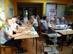 Szkolenie 23.09.2015 r (4)
