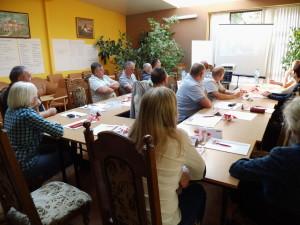 Szkolenie 23.09.2015 r (6)