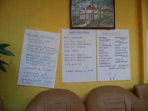 Szkolenie 23.09.2015 r (8)