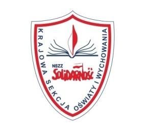 logo oświata