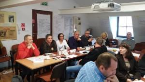 Szkolenie t. Negocjacje (1)