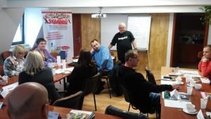 Szkolenie t. Negocjacje (4)
