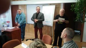 Szkolenie t. Negocjacje (6)